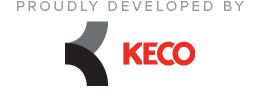 Keco Developments